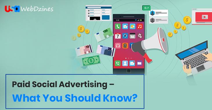 2-Paid-Social-Advertising