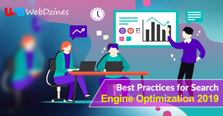 Best-Practices-for-Search-Engine-Optimization-2019