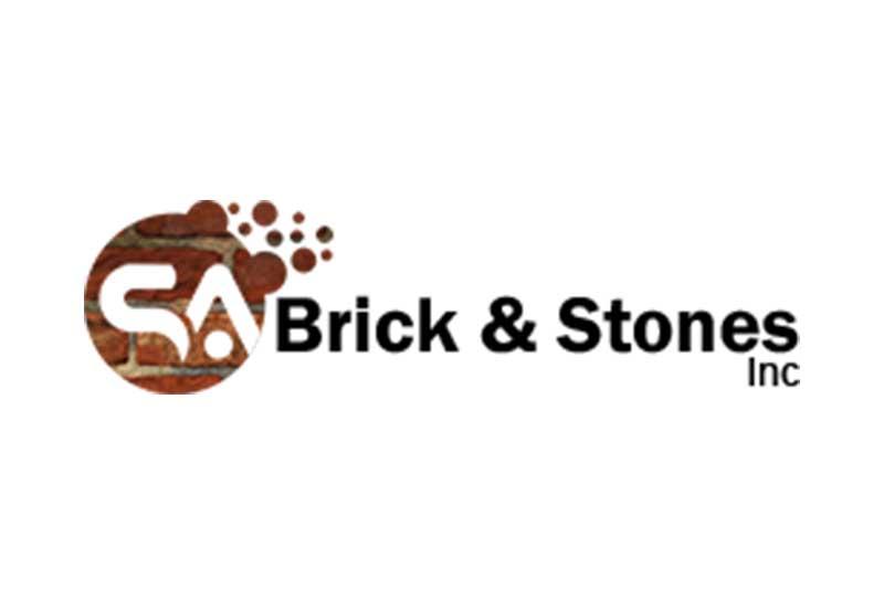 Ca Brick & Stones inc