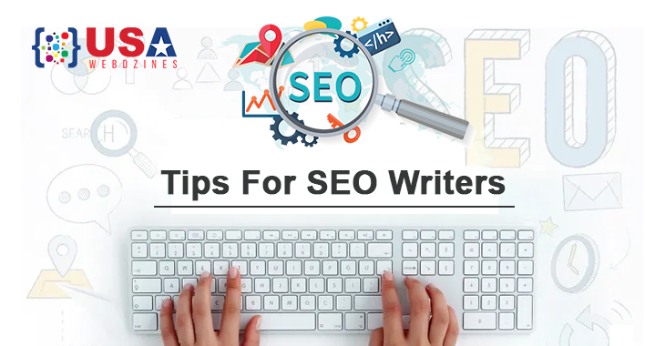 Tips For SEO Writers